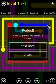 Download Flow Free 4.5 APK File for Android