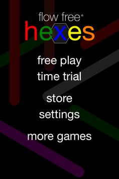 Download Flow Free: Hexes 1.8 APK File for Android