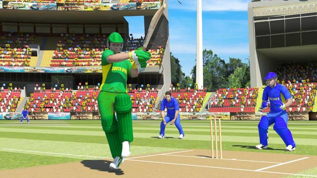Download Cricket Unlimited T20 Game: Cricket Games 1.5 APK File for Android