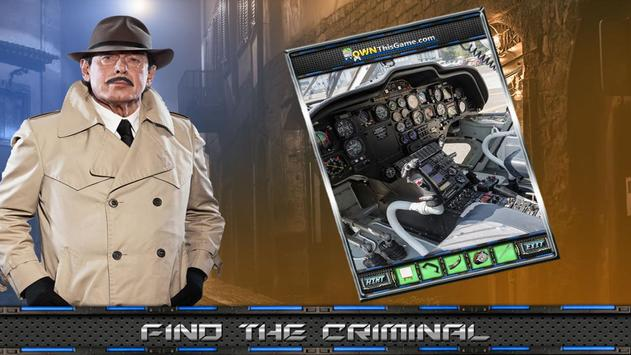 Download New Free Hidden Object Games New Free Fun I Spy 68.0.0 APK File for Android
