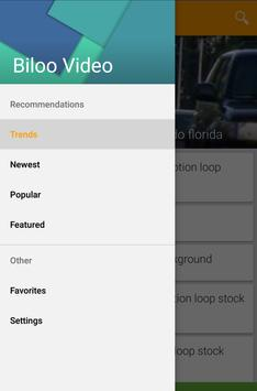 Download Biloo Video Effects 14 APK File for Android