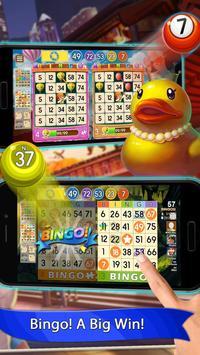 Download Bingo Blaze -  Free Bingo Games 2.2.4 APK File for Android