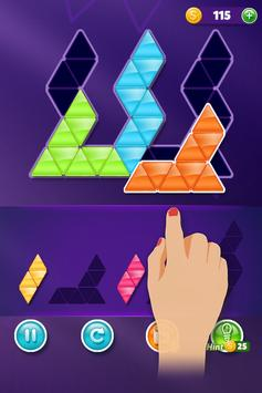 Download Block! Triangle puzzle: Tangram 3.0.3 APK File for Android