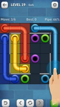 Download Line Puzzle: Pipe Art 1.4.20 APK File for Android
