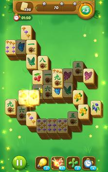 Download Mahjong Forest Journey 2.0.0 APK File for Android