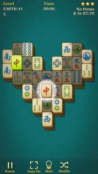 Download Mahjong Solitaire: Classic 1.7.21 APK File for Android