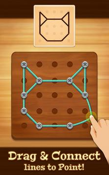Download Line Puzzle: String Art 1.4.42 APK File for Android