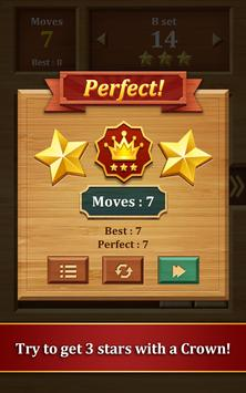 Download Move the Block : Slide Puzzle 1.4.6 APK File for Android