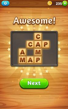 Download WordCookies Cross 2.0.2 APK File for Android