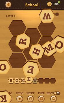 Download Words Crush: Hidden Themes! 1.7.4 APK File for Android