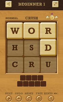Download Words Crush: Hidden Words! 5.2.0 APK File for Android