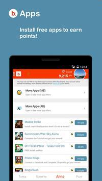 Download bituro - Rewards & Bitcoins 1.8.3 APK File for Android