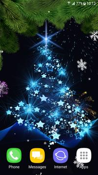 Download Beautiful Christmas Live Wallpaper 1.0.7 APK File for Android