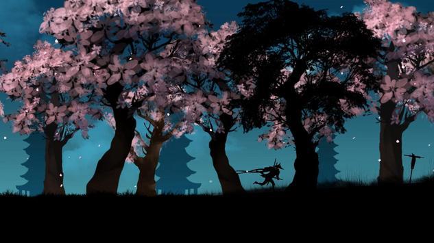 Download Ninja Arashi 1.4 APK File for Android