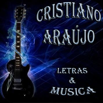 Download Cristiano Araújo Letras&Musica 1.0 APK File for Android