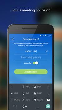 Download BlueJeans for Android 31.0.1042 APK File for Android