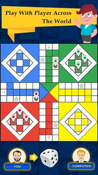 Download Ludo Classic 1.2 APK File for Android