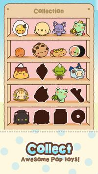Download Clawbert 1.20.3 APK File for Android
