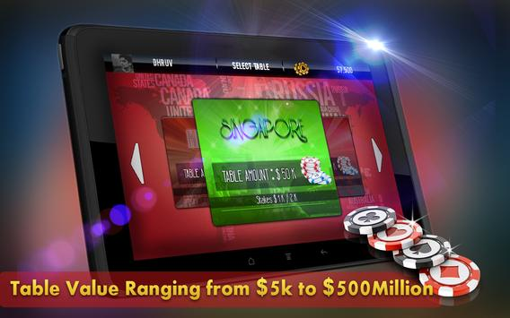 Download Poker 1.50 APK File for Android