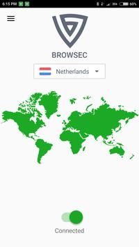 Download Browsec VPN - Free and Unlimited VPN 0.31 APK File for Android
