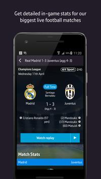 Download BT Sport 8.4.2 APK File for Android