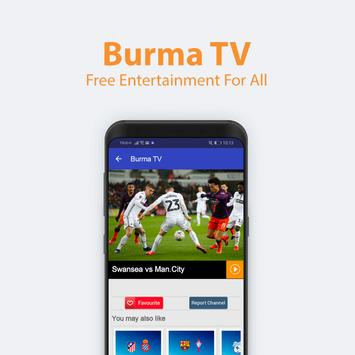 Download FEFA TV 1.1 APK File for Android