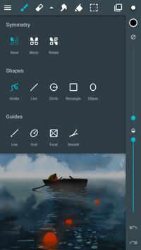 Download ArtFlow: Paint Draw Sketchbook 2.8.86 APK File for Android