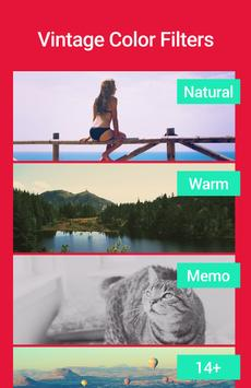 Download Photo Editor Free 1.01 APK File for Android