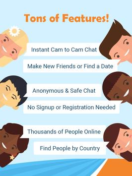Download Camsurf: Chat Random & Flirt 6.4.2 APK File for Android