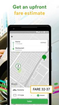 Download Careem 10.40 APK File for Android