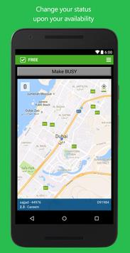 Download Careem Captain 84.9.0 APK File for Android