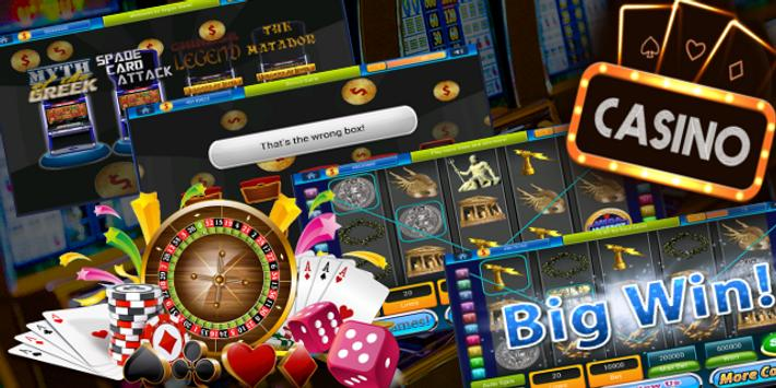 Download VIP Casino 888 : VIP Slots Club 1.0 APK File for Android