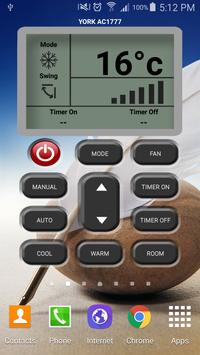 Download Castreal Remote Control 3.00 APK File for Android