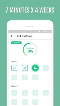 Download 7 Minutes to Lose Weight - Abs Workout 1.1 APK File for Android