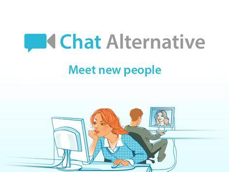 Download Chat Alternative 604016 APK File for Android