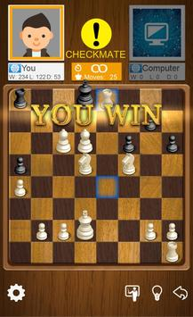 Download Chess Free 1.12.3028.0 APK File for Android