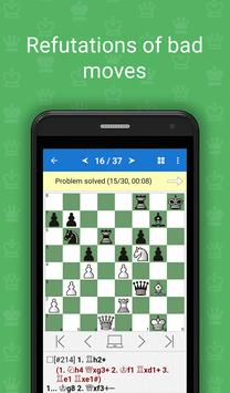 Download Chess Tactics for Beginners 1.3.5 APK File for Android
