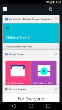 Download Chrome Beta 84.0.4147.53 APK File for Android