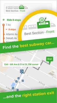 Download Citymapper 8.11 APK File for Android