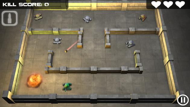 Download Tank Hero 1.5.10 APK File for Android