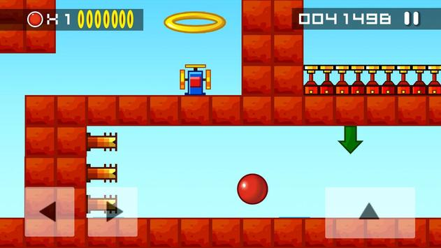 Download Bounce 1.3.2 APK File for Android