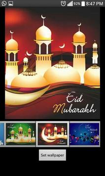 Download Eid Live HD Wallpapers 1.1 APK File for Android