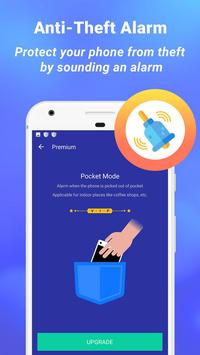 Download Security Master Antivirus, VPN, AppLock, Booster 5.1.7 APK File for Android