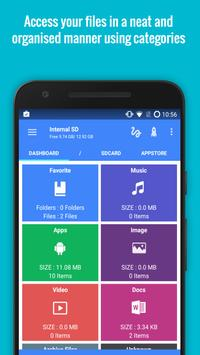 Download Root Power Explorer [Root] 5.3.4 APK File for Android