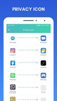 Download Clone App - App Cloner & Dual App 1.1.2.9 APK File for Android