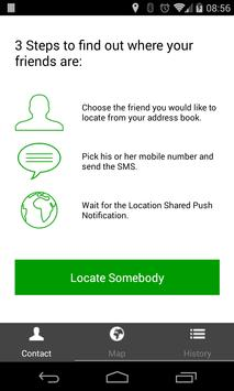 Download Where Are You App Find People 2.3 APK File for Android