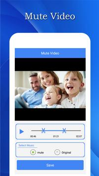 Download Mute Video, Silent Video 1.10 APK File for Android