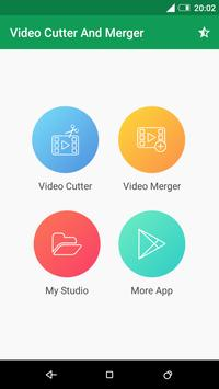 Download Video Cutter 1.1.0 APK File for Android