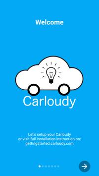 Download Carloudy Controller 1.1.4 APK File for Android