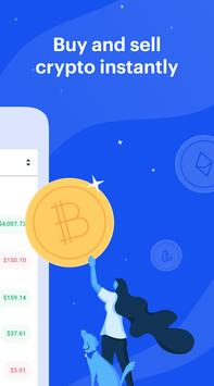 Download Coinbase 8.0.0 APK File for Android